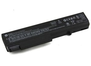 Hewlett Packard notebook battery