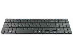 Acer KNBT-KBAC044 Keyboard