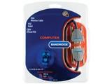 Bandridge VGA Monitor Cable