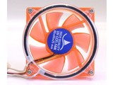Sharkoon High Quality UV-VVFL Fan