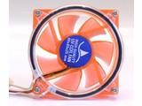 Sharkoon Hoge Kwaliteit UV-VVFL Fan
