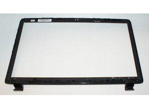 """Hewlett Packard Pavilion 17.3"""" screen bezel"""