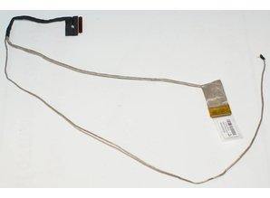 "Hewlett Packard LCD kabel Pavilion 17.3"""