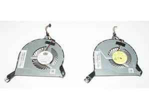 Hewlett Packard Pavilion Series CPU Fan 767712-001