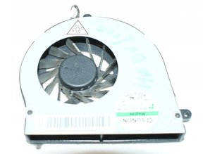 Sunon CPU fan for acer Aspire 7750 7750G 7750Z series