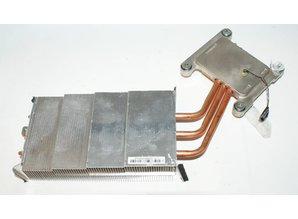 Apple iMac A1312 CPU Heatsink 730-0625-A