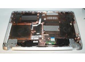 "Hewlett Packard Pavilion 17.3"" Base Bottom Case"