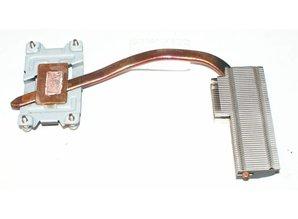 "Hewlett Packard Pavilion 17"" Cooling Heatsink"