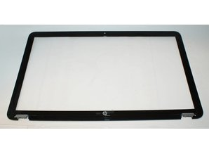 "Hewlett Packard Pavilion 17"" screen bezel"