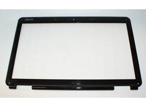 "Asus K50 serie screen bezel 15.6"""