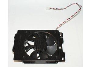 AVC fan DS09225R12MC018