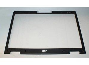 "Acer Aspire 9300 serie screen bezel 17"""