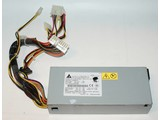 Delta Electronics power supply DPS-220BB C