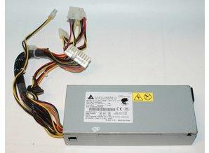 Delta Electronics power supply DPS-220BB C
