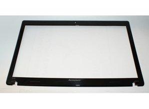 """Lenovo Ideapad G780 screen bezel 17.3"""""""