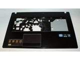 Lenovo Ideapad G780 palmrest and touchpad