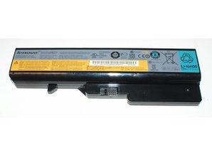 Lenovo accu G780