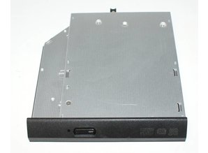 Lenovo DVD/CD rewritable drive G780