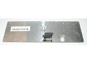 Lenovo toetsenbord G780
