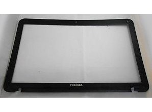 Toshiba Toshiba satellite - C850-1C1 - screen bezel diagonaal 15,6''