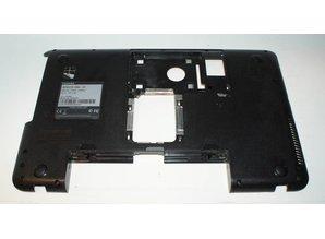 Toshiba Satellite C850-1C1 bottom case