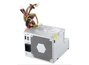 Dell power supply PS-5281-5DF-LF