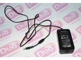 Samsung Adapter DSP-6014C