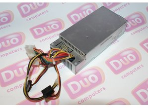 Chicony power supply CPB09-D22A