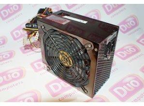 Super Flower Super Flower Power supply SF-500T14A