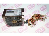 Super Flower power supply SF-500T14A