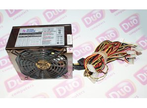 Super Flower power supply SF-500T14A
