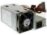 Delta Electronics power supply API3PCB4