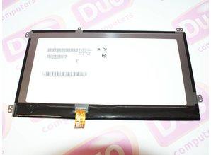 """AU Optronics LCD scherm 10,1"""" Asus T100T"""