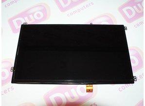 """AU Optronics AU Optronics LCD scherm 10,1"""" Asus T100T"""