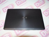 Asus Transformer Book T100T back cover