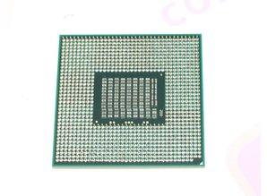 AMD processor i @ 089 SR82N J139B923