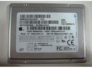 "Samsung 128GB 1.8"" SATA LIF SSD"