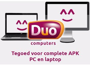 3 pc of laptop apk tegoed