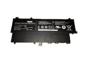 Samsung Laptop accu AA-PBYN4AB voor o.aSamsung NP530U3B - 5950mAh - Origineel Samsung