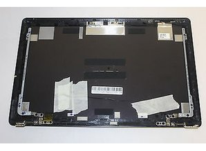 Asus 13GNFQ1AM051 Backcover