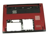 Dell RED - Dell Vostro V131 Laptop Bottom Base Cover Assembly - VW34W