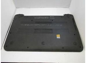 Hewlett Packard HP PAVILION 15-B130SA BOTTOM BASE ZYU32U56TP -49