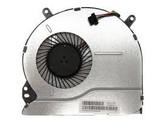 Hewlett Packard Pavilion Sleekbook 14 15 Series Laptop CPU Cooling Fan 702746-001