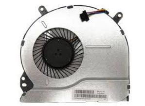 Hewlett Packard HP Pavilion Sleekbook 14 15 Series Laptop CPU Cooling Fan 702746-001