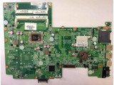 Hewlett Packard HP Pavilion Motherboard 15 Series 709175-501 709175-001 Mother board