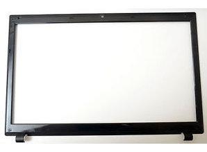 """Terra TERRA 6-39-E51Q1-113-W CADRE ECRAN - FRONT BEZEL LCD 15"""""""