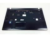 Terra Stone NT303 - Touchpad Palmrest Keyboard Surround %Z 6-39-E5182-013