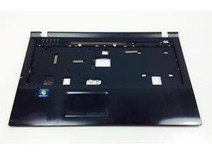 Terra Terra  Stone NT303 - Touchpad Palmrest Keyboard Surround %Z 6-39-E5182-013