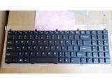 Terra laptop toetsenbord type: P150HM W150HR P170HM P180HM