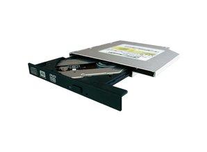 Samsung Samsung DVD-brander Bulk SN-208FB/Bebe